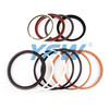 878010240 Bucket Cylinder Seal Kit For Komatsu SK815