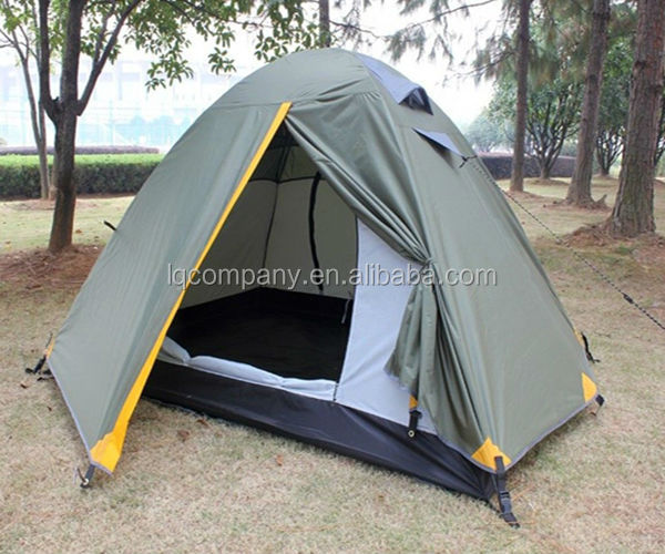 Outdoor Military Army Camping Tent