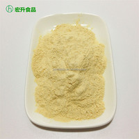 Fresh Air Dried Onion Powder Yellow Onion Powder
