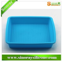 Hot China Products Wholesale pop cake stick mould