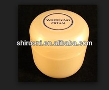 Hot Selling Bleaching Cream for Body Skin
