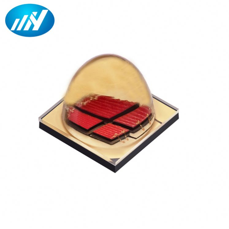 5050 3W 5W 7W 10w led chip R G B <strong>Y</strong> O ir uvled high power led chips manufacturer high quality