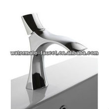 single handle basin faucet tapware