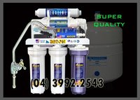 Ricon water purifier May loc nuoc