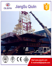 Customized Drilling Rig Derrick Platform