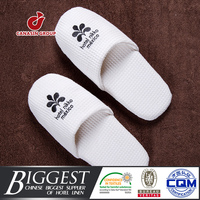 cheap wholesale house indian slipper