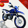 2012 newest motorcycle for sale/ price of motorcycles in china