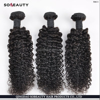 Very Thick Bottom! Large Stock Hair Factory Wholesale 100% unprocessed virgin wholesale brazilian hair extensions south africa
