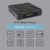 Meelo TVIP TV Box Amlogic S805 quad core 1,5 GHz android tv box with linux system