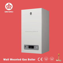 hot sale boiler water heater L1PB24-H12