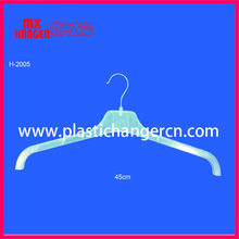 used clothes hangers,clothes hanger ,rubber hanger for clothes