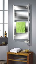 HB-R0208W-E Electric towel warmer