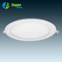 Slim LED Ceiling Light 9w/12w/15w/18w/22w High Bright Round LED Panel Light