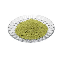 Touchhealthy supply Buy betulinic acid 98% powder,raw material betulinic acid 98%