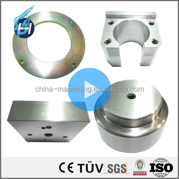 china high quality precision hot sale scrap 316/303/304 stainless steel plate gate valve die casting sheet metal fabrication