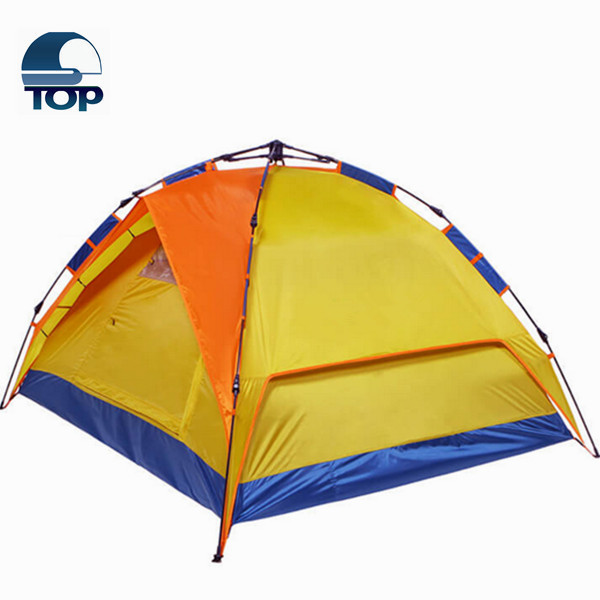 4x4 accessories outdoor camping equipment wind resistant camping tent
