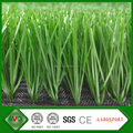 2016 High Quality 8800 Dtex Fake Artificial Turf Grass Prices For Football Field