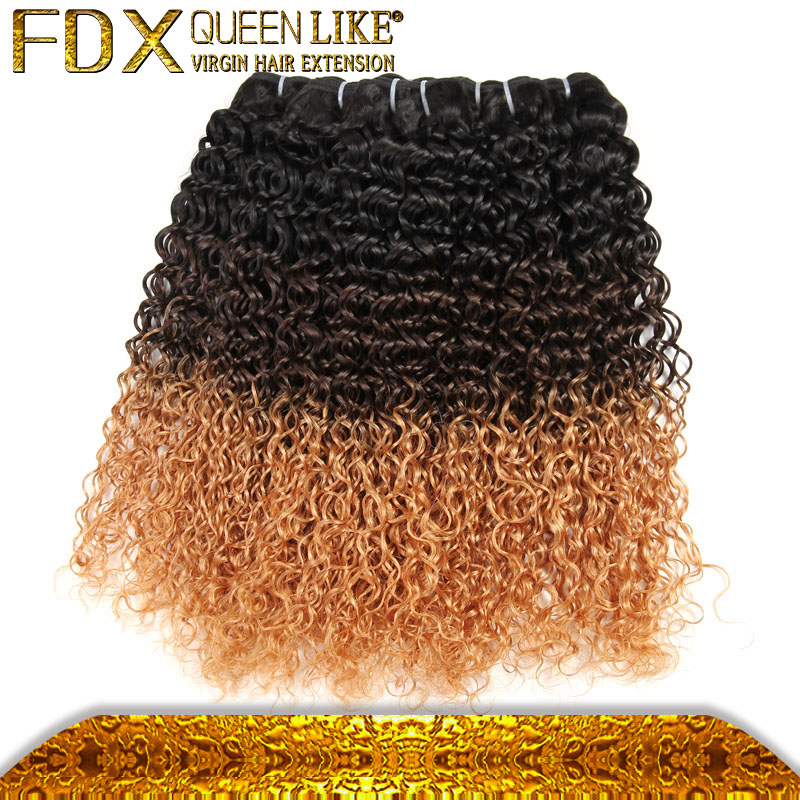 Famous products made in China wholesale hair weft unprocessed virgin hair