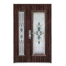 wholesale price lowes french exterior steel entry front doors from lowes