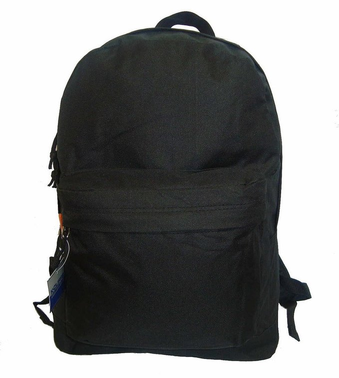 Low pice big sale good quality wholesale most popular school bag