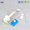 Disposable infusion pump pca type pain pump