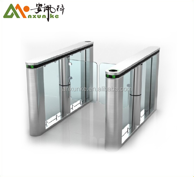 Products Of Superior Quality Automatic Swing Gate Control Board