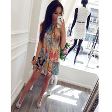 Fashion mumu dress skirts womens sexy clothes paypal custome label magnetic clothing badge
