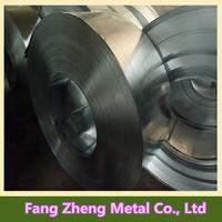 Factory Supply Hot Dip Galvanized Steel