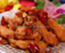 High quality chicken wing flavor/suitable for BBQ, noodles, food