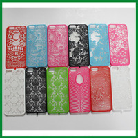 2014 Stylish for case iphone, custom for iphone 5 case