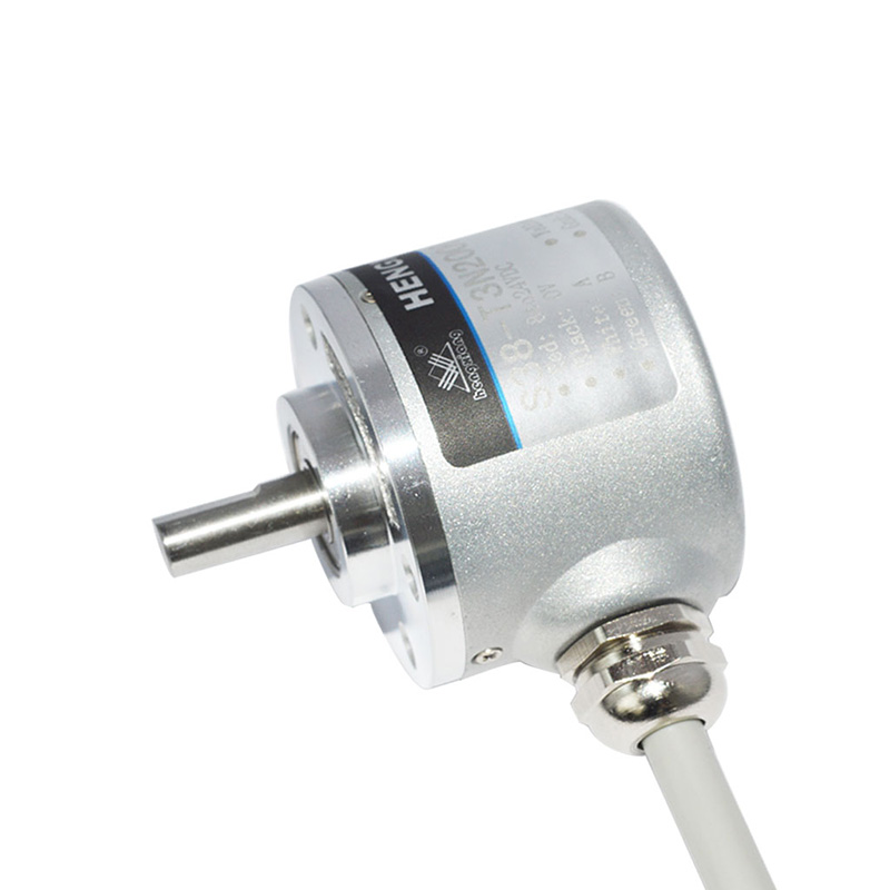 cheap price rotary encoder meh-20-1500p c