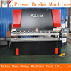 Best price cnc metal sheet bending machine for 200t