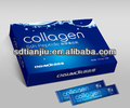 Food-grade Marine Fish Collagen peptide(Quick-Soluble)