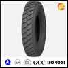 2014 new heavy equipment container load truck tires China radial tyre in India