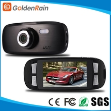 CDV-G1 Full HD 1080P very good night vision car dash cam