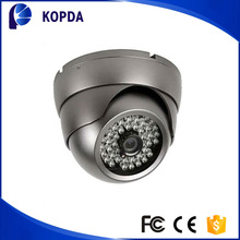 SONY 700TVL EFFIO-E DWDR DNR 2MP Lens lightning protection varifocal dome cctv ccd camera
