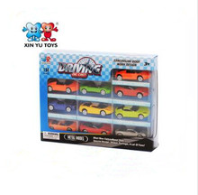 model vehicles diecast 1:64 custom mini metal toy cars for sale