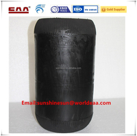 VOLVO B10W 3027272 Rubber Airbag Air Spring suit for Trucks