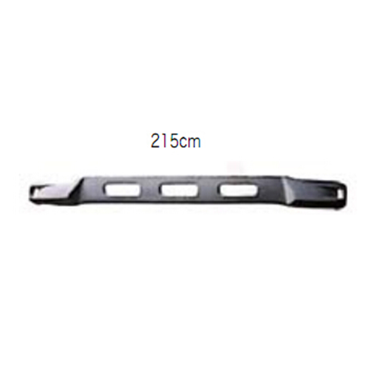 New Auto car front and rear bumper guard for any cars