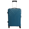 hard case travelling bags luggage trolley case trolly bag set