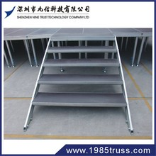 Portable Event Stageing/Rent Stageing/Stages System