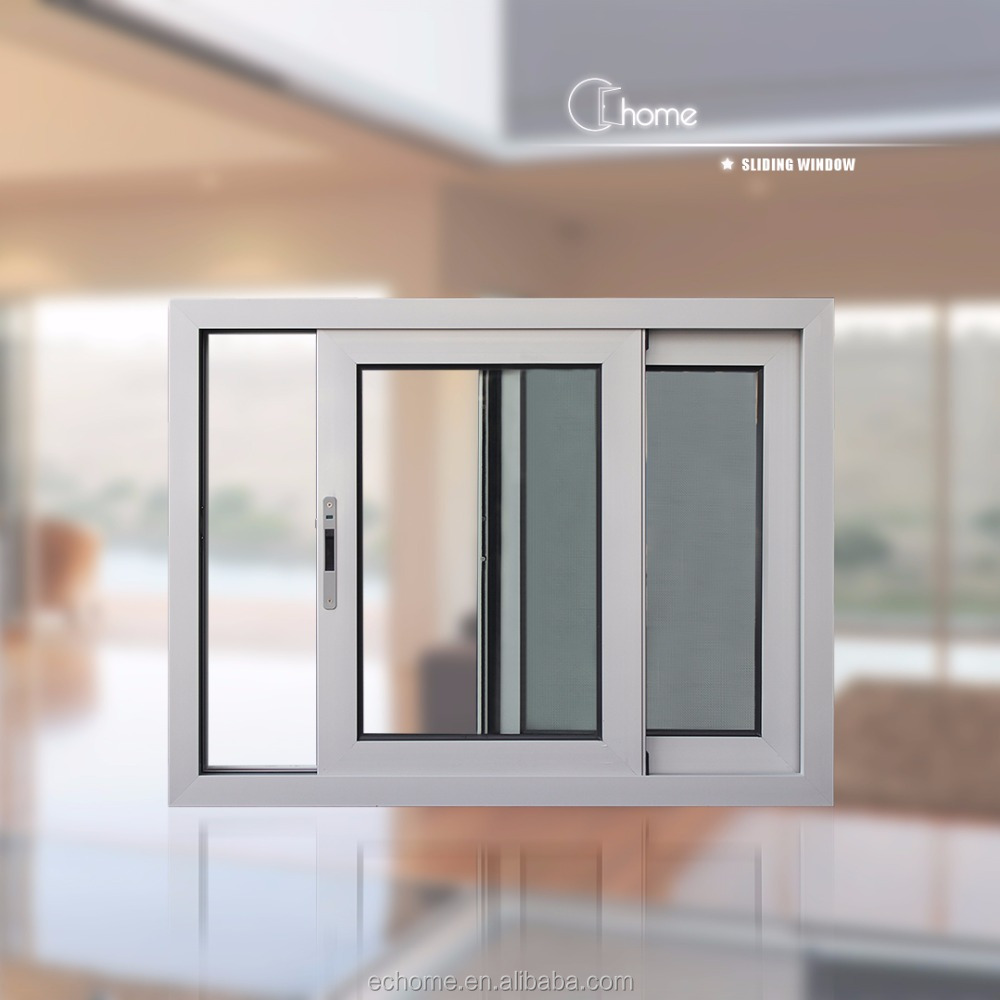 Echome used single pane sliding windows price