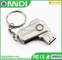 Factory direct for mobile Flash Drive smart, Andriod USB USB dual connector Flash Drive,customized logo usb dirvers