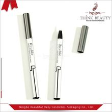 Reasonable & acceptable price factory directly nail polish remover pen