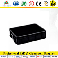 EP1914 low price ESD box with high quality