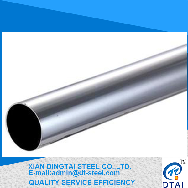 304 1.4301 stainless steel pipe price bangladesh stainless steel