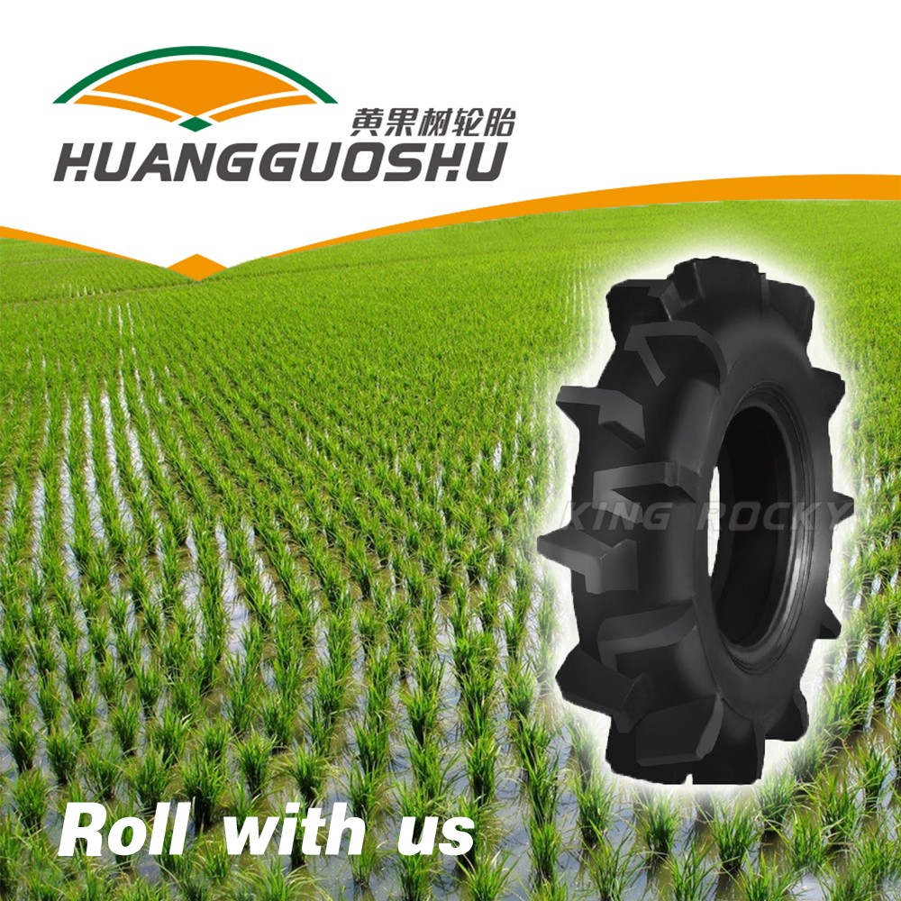 Wholesale quality chinese mud tires 8.3-24 for tractors