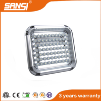 HOT SALE Factory price led tunnel light China supplier wall washer tunnel light