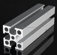 New products alibaba online shopping aluminum window extrusion profile