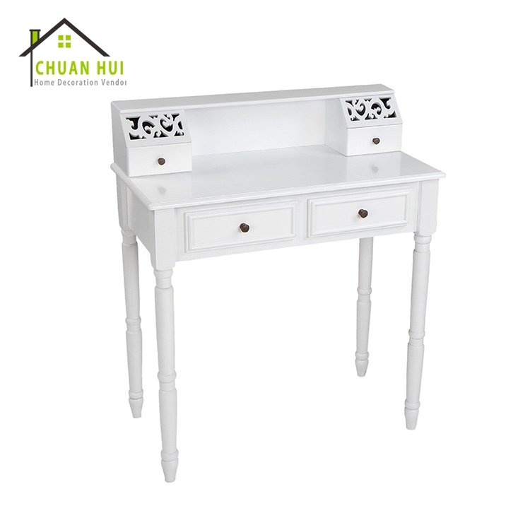Sale top quality wall mount dressing table , dressing table with drawer
